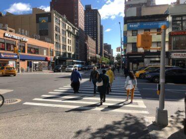 NYで日本人が最初に習得すべき、誤解を生まない英会話2大ポイント