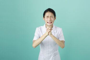 相手を撃退する日本人らしい英語コミュニケーション:断る時は…