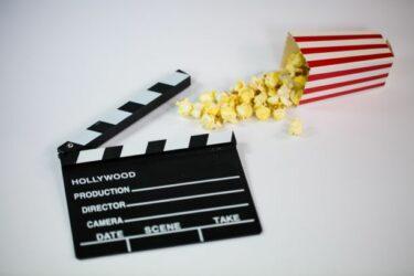 【全4回シリーズ:ストーリーをドラマに。9つのC】第1回-ハリウッド映画のようにストーリーを語る