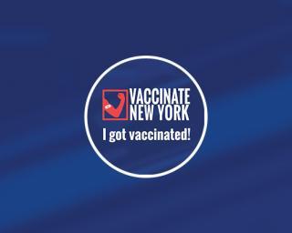 日本のワクチン接種率の低さを異文化理論から読み解く