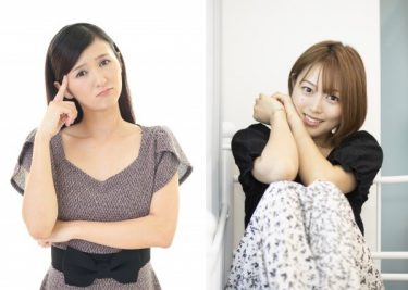 非言語コミュニケーション:日本人の顔の表情が誤解の原因?! 文化の違い具体例